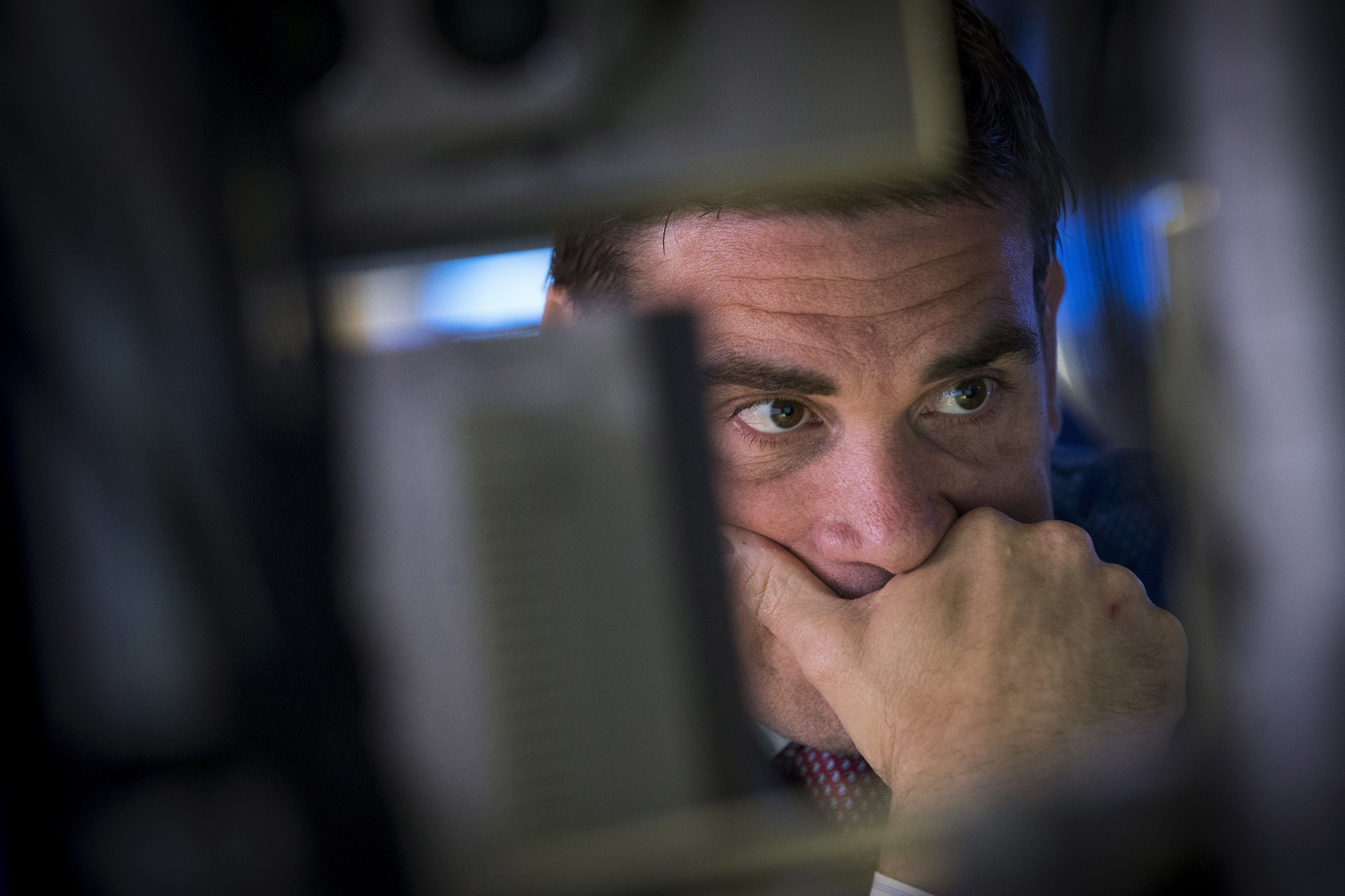 «H υπομονή της Ελλάδας αποδίδει», αναφέρουν οι ανάδοχοι της έκδοσης του 7ετούς