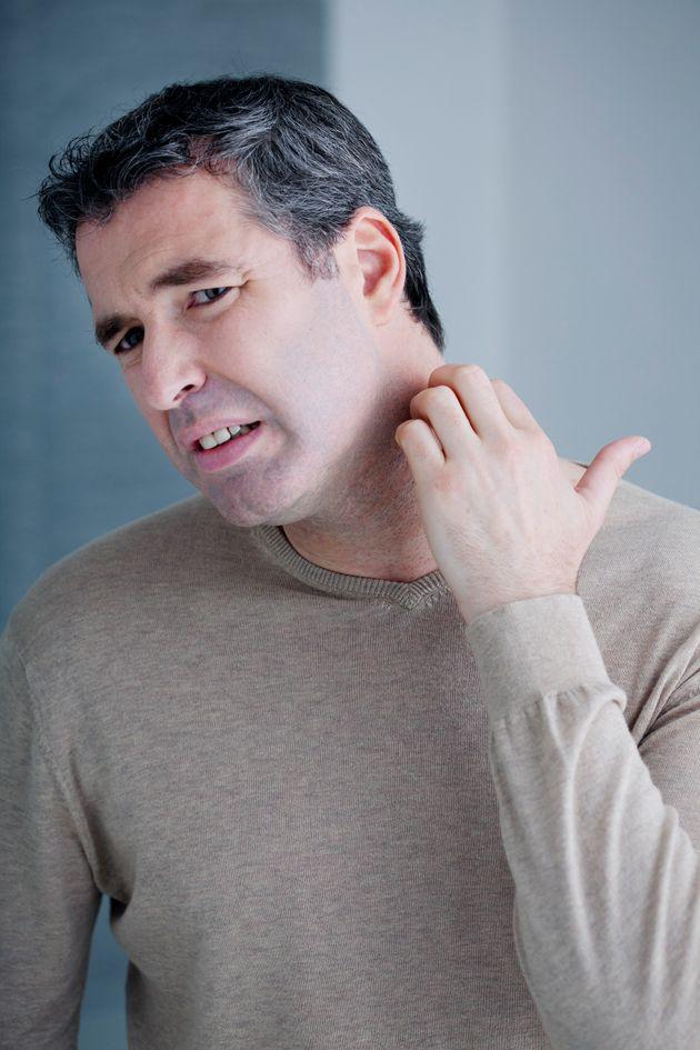 ¿Tienes la piel irritada? Esto es lo que aconsejan los