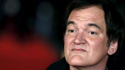 Quentin Tarantino Apologizes To Polanski Rape Victim For 2003 Remarks To Howard