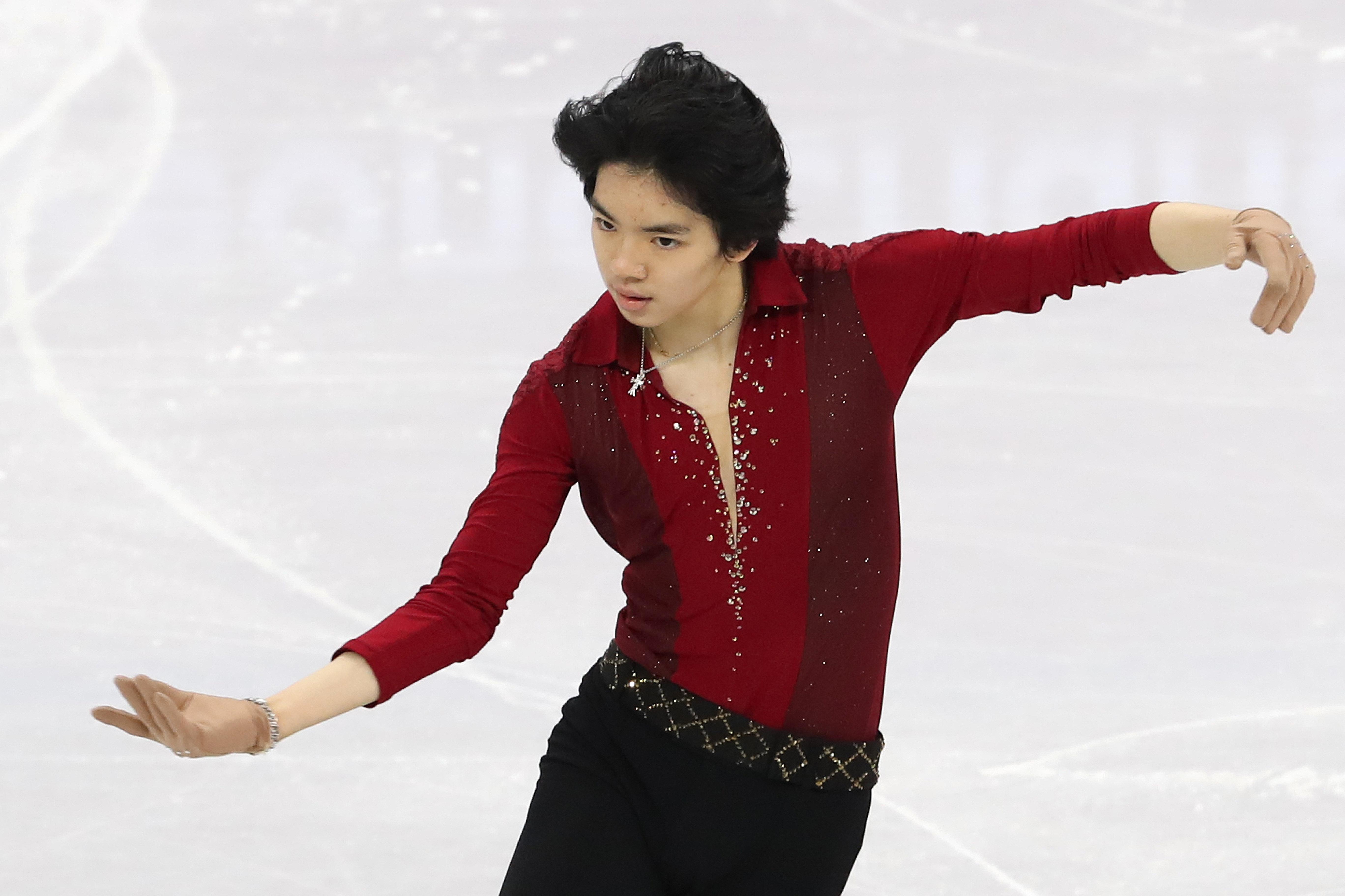 평창 동계올림픽 금메달은 사실 순금으로 만들어지지