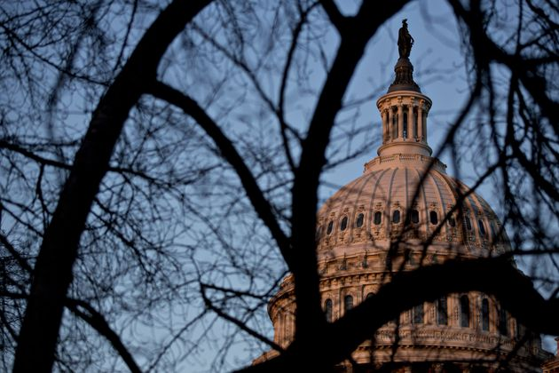ΗΠΑ: Νέο «shutdown» του ομοσπονδιακού
