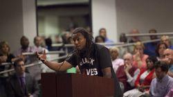 Δολοφονήθηκε εκπρόσωπος του κινήματος Black Lives Matter στη Νέα