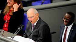 Bundestagsabgeordnete bekommen ab Juli mehr Geld – Schäuble profitiert