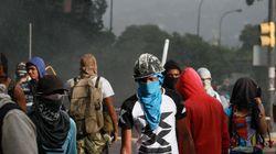 Το Διεθνές Δικαστήριο ξεκίνησε προκαταρκτικές έρευνες για τα αιματηρά επεισόδια στη Βενεζουέλα και τον πόλεμο κατά των ναρκωτ...