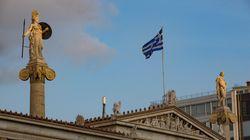 To Bloomberg εξηγεί: Γιατί η Ελλάδα αναπτύσσεται ταχύτερα από τη
