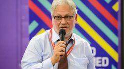 Momentum NEC 'Slate' Pushes 'New