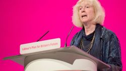 Labour's Ann Black Attacks 'Shouty Men' Running