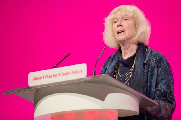 Fresh Labour Row Erupts As Corbyn Supporters Shelve Election Of National Policy Forum