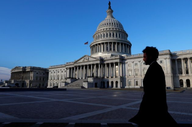 ΗΠΑ: Έληξε το «shutdown» του ομοσπονδιακού