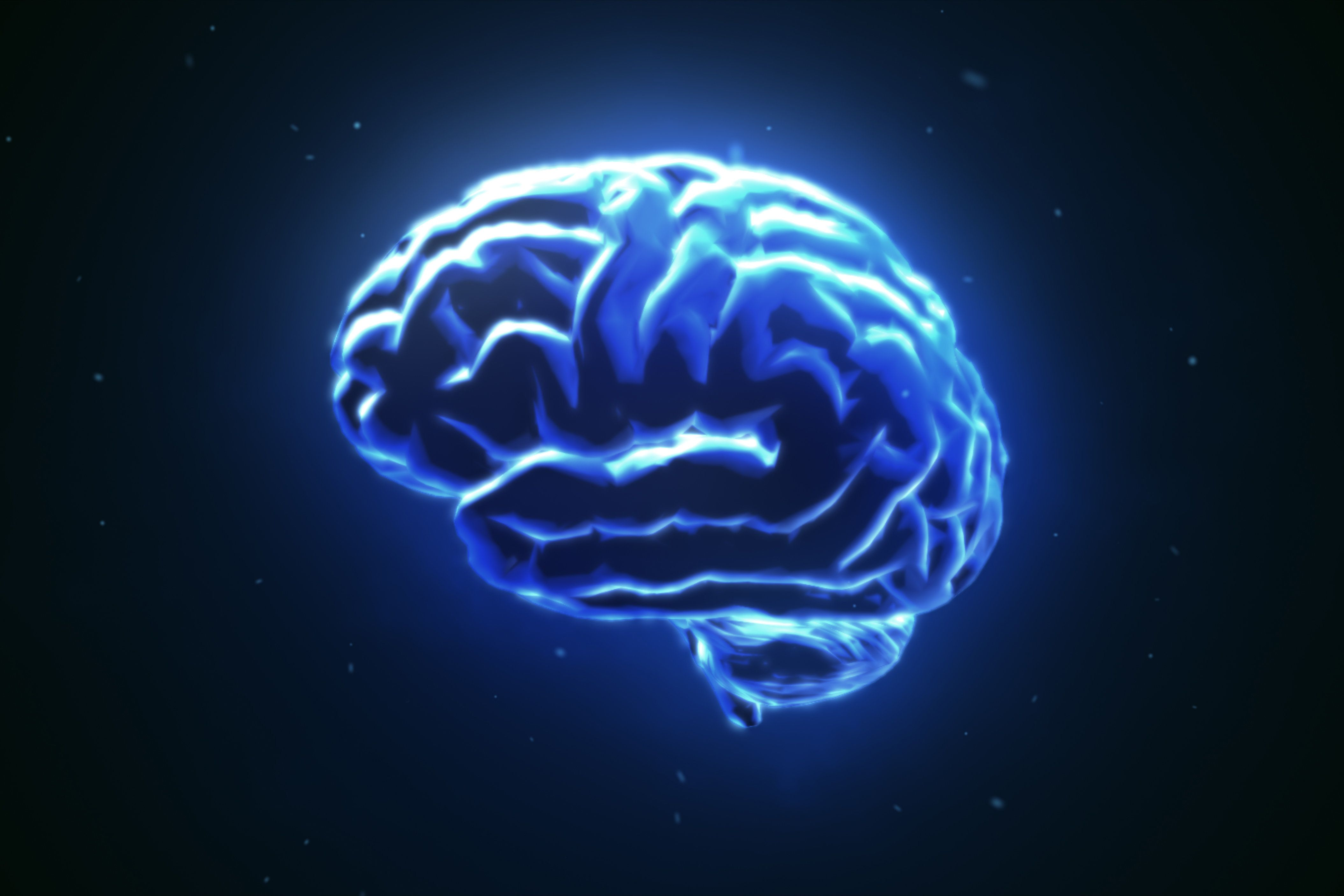 Epilepsy Symptoms, Diagnosis And Treatment