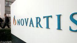 Εισαγγελείς για Novartis: Τηρήσαμε πιστά το γράμμα του
