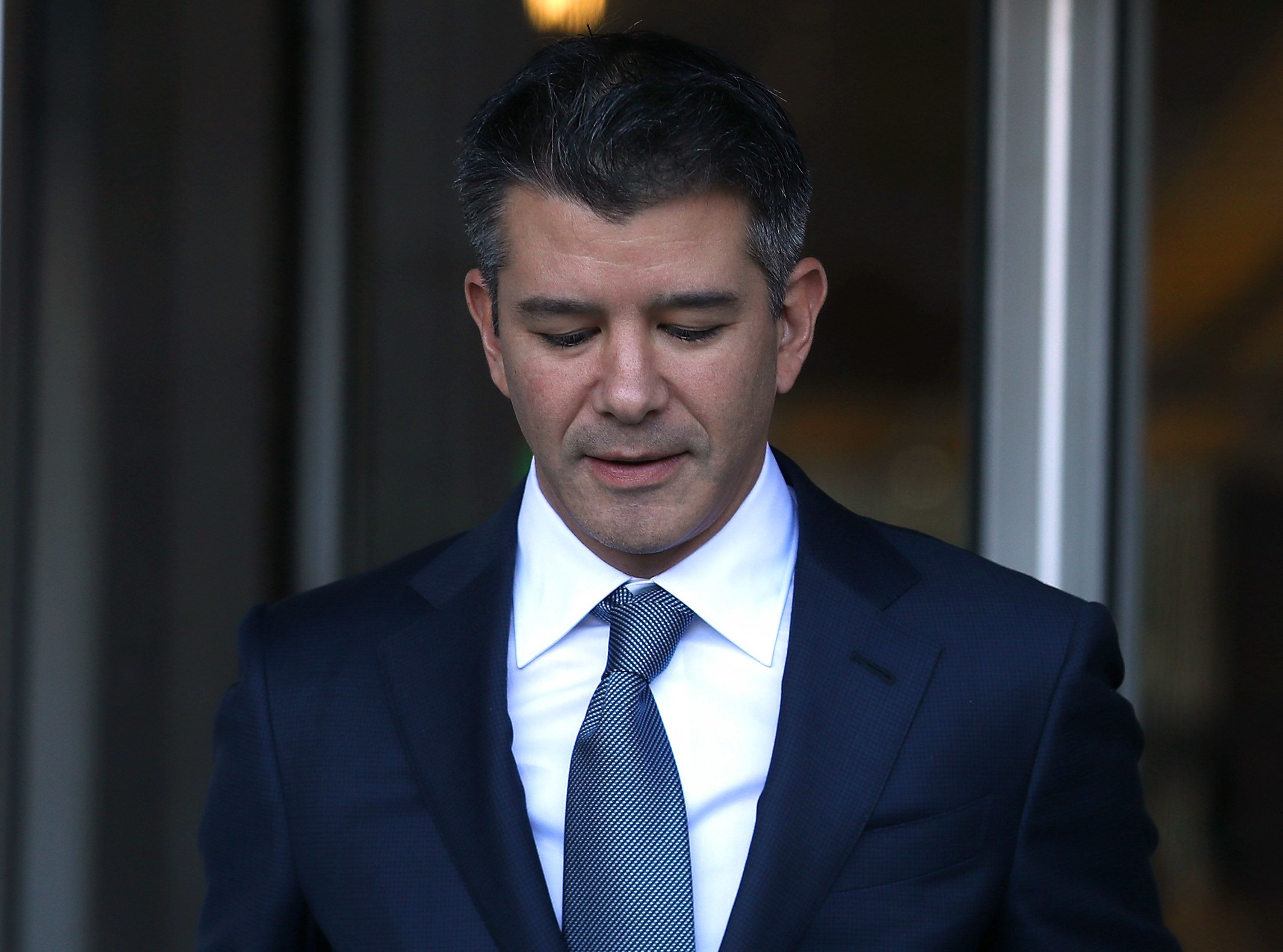 In stunning turn, Uber pays to settle its court battle with Waymo