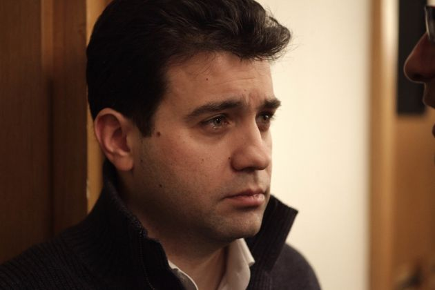 Καταδίκη του δημοσιογράφου Παπαδόπουλου μετά από μήνυση της