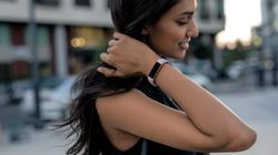 We Put The Best Fitness Trackers Through Their Paces – Which Should You