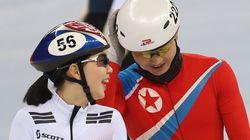 [대회 2일차] 오늘 한국선수는 이 경기에