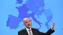 Ευρώπη: Δεδομένα και ζητούμενα στο χειμερινό δελτίο οικονομικών