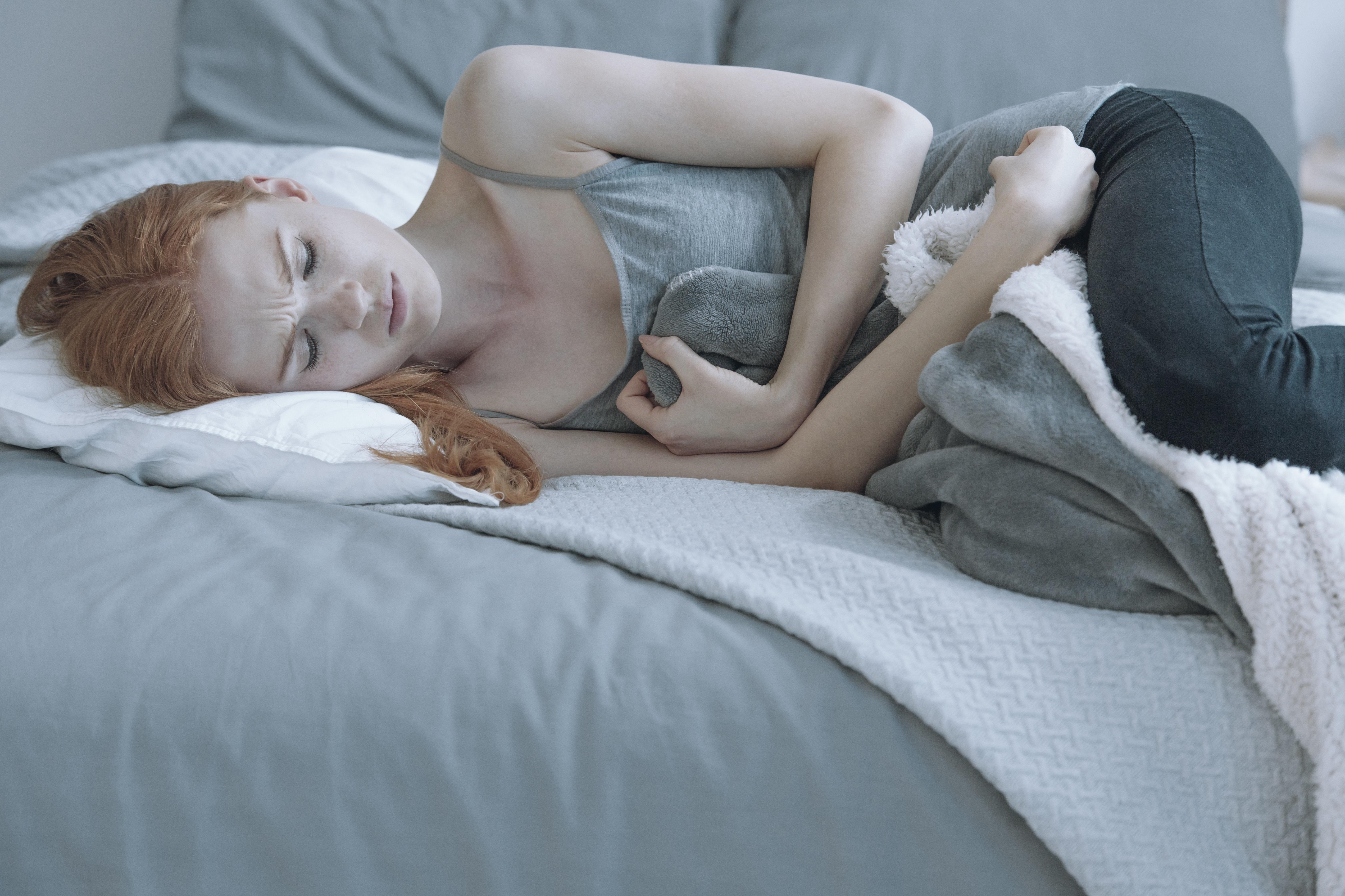 Αυτό που συμβαίνει στον εγκέφαλό μας όταν κοιμόμαστε δεν το λες και
