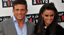 Katie Price Fiercely Denies Alex Reid Revenge Porn
