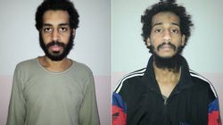British ISIS Executioners Should Stand Trial, Says MP Who Lost Brother To