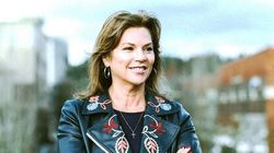 Cindy Healy: Όταν οι Αρειανοί έρθουν στη Γη, θα με ζητούν με το όνομά