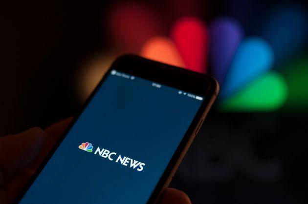 NBC가 올림픽 개막식 해설에 대해