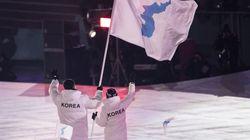 대한체육회가 한국 선수단에게 격려금을