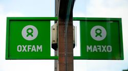 Σκάνδαλο Oxfam: Το Λονδίνο προειδοποιεί τις ΜΚΟ. Θα χάνουν τις κρατικές ενισχύσεις αν δεν τελειώσουν με τα κρούσματα σεξουαλι...