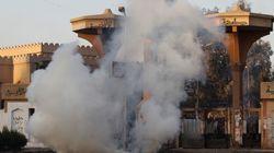 Αίγυπτος: Νεκροί 16 μαχητές στη διάρκεια επιχείρησης στο