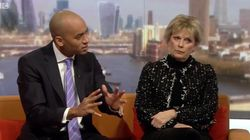 Sunday Show Round-Up: Mordaunt Predicts Brexit 'Meat' As Soubry Warns Labour-Tory Alliance Could Reject