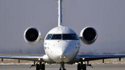 Λιθουανία: Ξεκινά η πρώτη απευθείας αεροπορική σύνδεση
