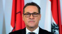Αυστρία: Εκπρόσωπος του αντικαγκελάριου διέψευσε δηλώσεις του ότι «το Κόσοβο είναι αναμφισβήτητα τμήμα της