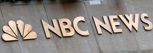 NBC, '日 식민지배 옹호' 해설자