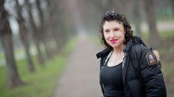 Hannover: Säure-Opfer erhält Brief aus dem Gefängnis – das schreibt der
