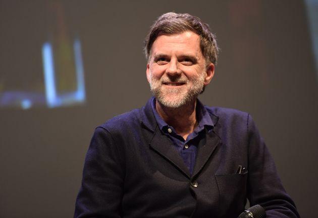 O σκηνοθέτης Paul Thomas Anderson στο...