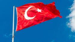 Η Ευρωπαϊκή Επιτροπή καλεί την Τουρκία να τηρεί καλές σχέσεις με τα κράτη-μέλη