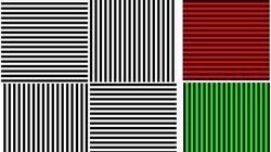Η οπτική ψευδαίσθηση που μπορεί να σας «κάψει τον εγκέφαλο» και να προκαλέσει σοβαρά προβλήματα στην