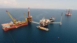 Συμφωνία Energean με BP για επέκταση της σύμβασης πώλησης της παραγωγής του Πρίνου ως το Νοέμβριο του