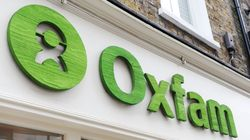 Oxfam Workers 'Could Face Prosecution In Britain' Over Prostitute