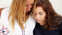 Childhood Trauma Must Be A Public Health