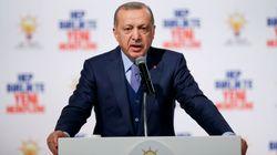Erdogan hat dem Alkoholkonsum den Krieg erklärt – so reagieren die