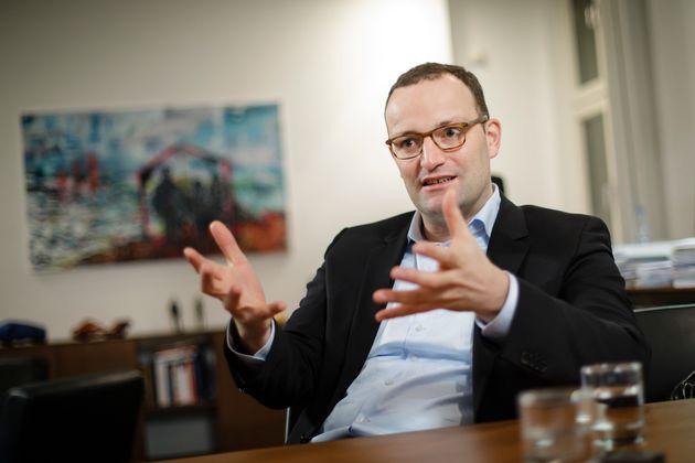 Bildergebnis für CDU Anwärter images