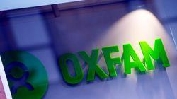 Παραιτήθηκε η αναπληρώτρια διευθύντρια της Oxfam αναλαμβάνοντας την ευθύνη για το σκάνδαλο της σεξουαλικής εκμετάλλευσης στο...