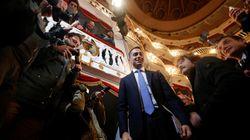 Mit diesen irren Versprechungen wollen Italiens Parteien ihre Wähler kaufen