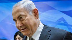 Νετανιάχου: Συζητώ με τις ΗΠΑ την προσάρτηση των εβραϊκών