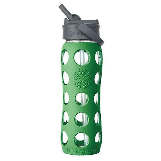 10 Of The Highest-Rated BPA-Free Water Bottles On Amazon