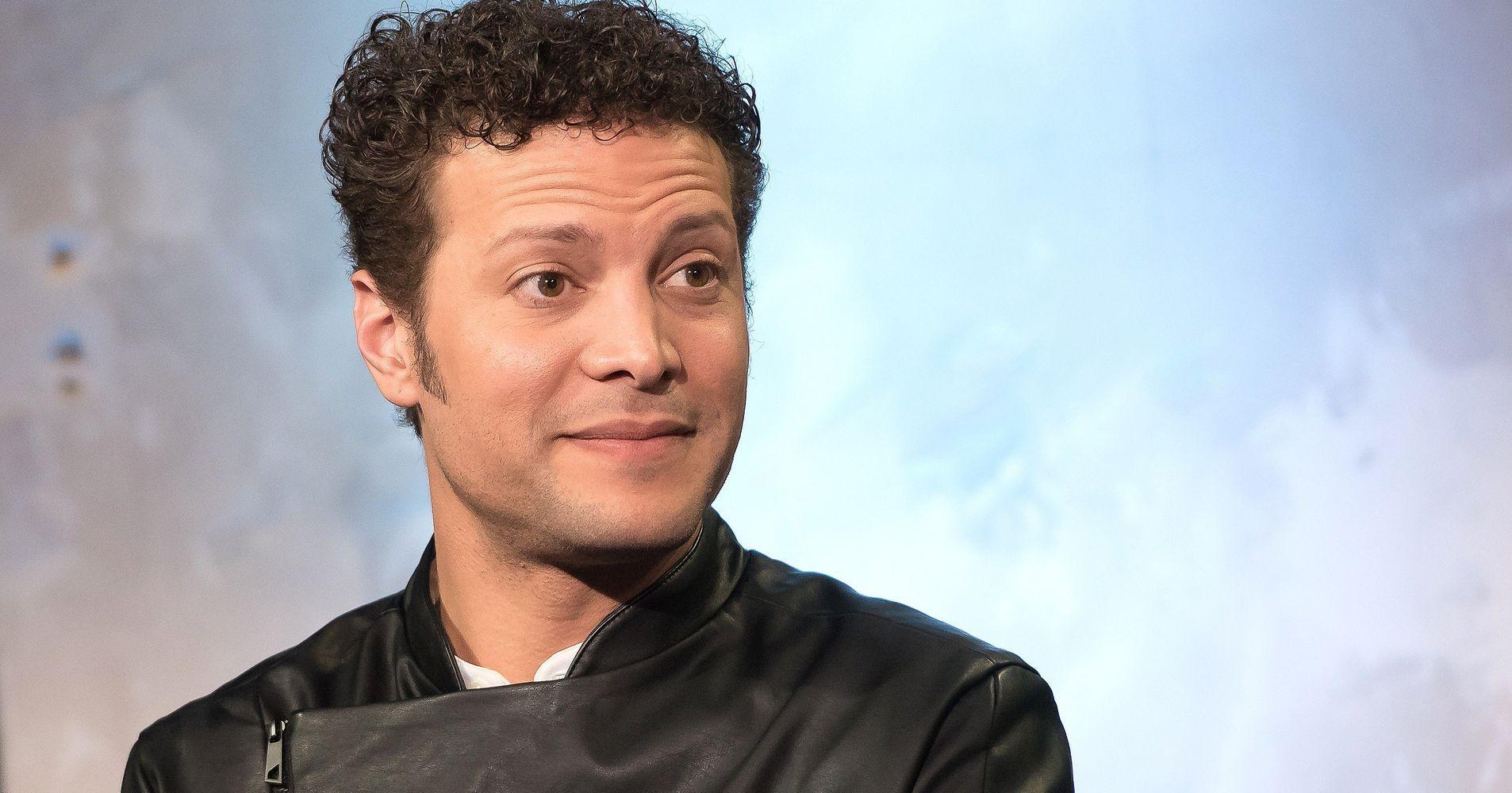 Where In The World Is Justin Guarini? | HuffPost
