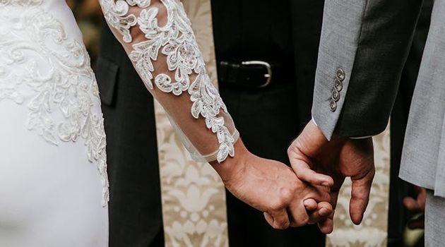 Siete mujeres hablan de si casarse cambió (o no) su
