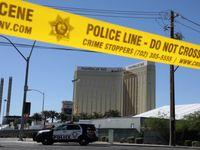 Las Vegas Autopsies Reveal The True Brutality Of Mass