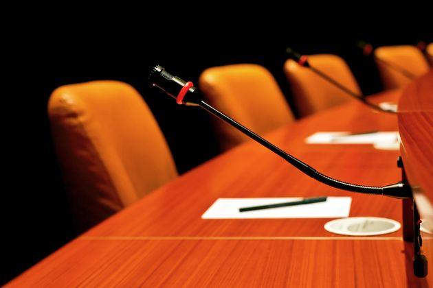 Νωρίτερα ξεκινά η 4η αξιολόγηση. Στις 26 Φεβρουαρίου οι θεσμοί στην Αθήνα με 88 προαπαιτούμενα για τελική