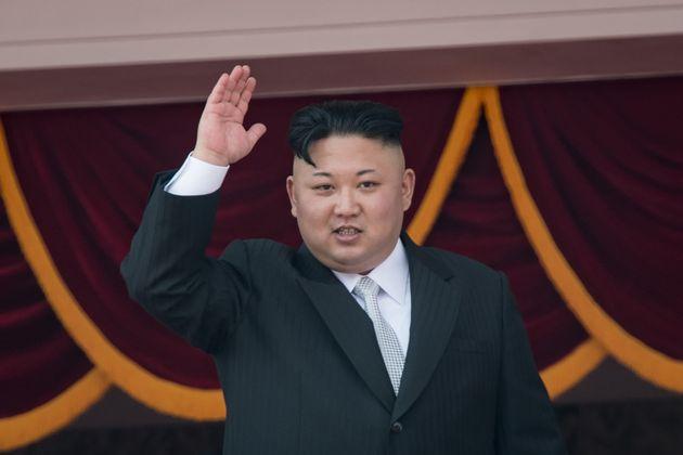 Κιμ Γιονγκ Ουν: Σημαντική η συνέχιση του διαλόγου με τη Νότια